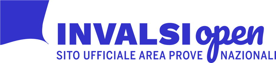 logo Invalsi Open